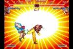 [Aggiornata] Prenotando la Street Fighter 30th Anniversary Collection si riceve in regalo Street Fighter IV