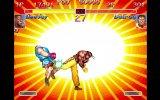 Street Fighter 30th Anniversary Collection: vediamo qualche immagine - Notizia