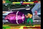 La Street Fighter 30th Anniversary Collection si mostra in più di venticinque minuti di gameplay