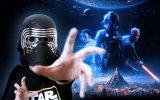 Star Wars Battlefront II a confronto coi film nel nuovo appuntamento di Game and Watch - Video
