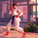 Tutti i dettagli sulla modalità Team Versus di Street Fighter V: Arcade Edition