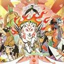 La recensione di Okami HD