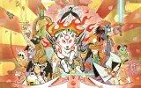 La recensione di Okami HD - Recensione