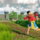 Ecco le prime sequenze di One Piece: World Seeker in un trailer off-screen
