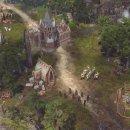 SpellForce 3: Soul Harvest, i nani in video