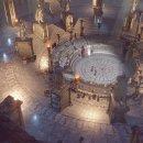 SpellForce 3: Soul Harvest, data d'uscita ed elfi oscuri nel nuovo trailer
