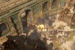 Spellforce 3 si riempie di nani e elfi oscuri con Soul Harvest - Notizia