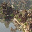 SpellForce III si arricchisce di potenti strumenti per il modding ufficiali per creare mappe e missioni