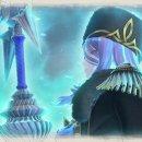 Valkyria Chronicles 4 - Voci dal Sottobosco