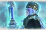 Un trailer sui personaggi dell'esercito imperiale di Valkyria Chronicles 4