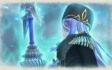 Un trailer sui personaggi dell'esercito imperiale di Valkyria Chronicles 4 - Video