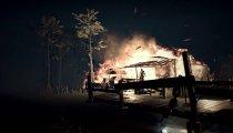 Resident Evil 7 biohazard - Gold Edition - Trailer di lancio