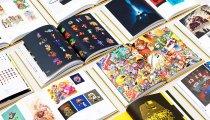 I libri (per videogiocatori) da regalare a Natale