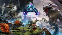 ARK: Survival Evolved - Trailer dell'espansione Aberration