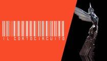 Il Cortocircuito - The Game Awards 2017 e PlayStation Experience! (6 Dicembre 2017)