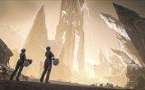 Al debutto l'espansione Aberration per ARK: Survival Evolved - Notizia
