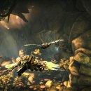 ARK: Survival Evolved, data d'uscita della versione Nintendo Switch e nuovo trailer