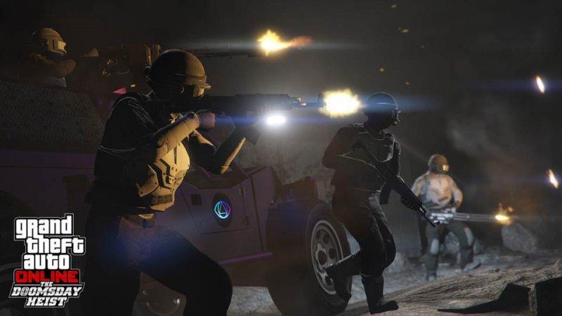 Questa settimana su PlayStation Store - 4 gennaio 2018