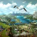 One Piece: World Seeker confermato in occidente nel 2018 su PC, PlayStation 4 e Xbox One, nuove informazioni