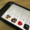 Apple ha introdotto la possibilità di prenotare i giochi sull'App Store