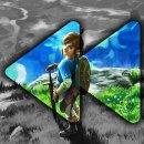 2017 Rewind - The Legend of Zelda: Breath of the Wild