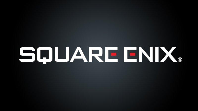 Square Enix ha intenzione di investire molto sulle nuove proprietà intellettuali