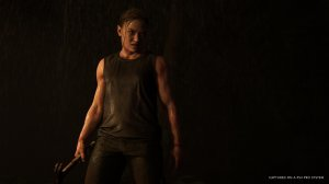The Last of Us: Parte II per PlayStation 4