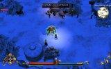 La recensione di Titan Quest Remastered - Recensione