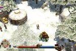 Titan Quest disponibile anche su console