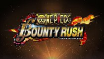 One Piece: Bounty Rush - Teaser trailer