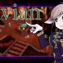 The Alliance Alive - Nuovo trailer sui personaggi