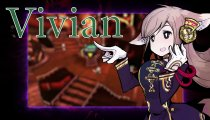 The Alliance Alive - Nuovo trailer sui personaggi