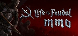 Life is Feudal: MMO per PC Windows