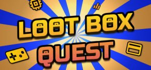 Loot Box Quest per PC Windows