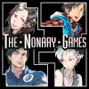 Zero Escape: The Nonary Games per PlayStation Vita