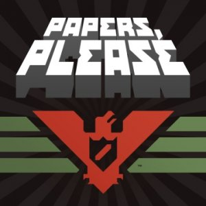 Papers, Please per PlayStation Vita