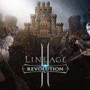 Disponibile il primo aggiornamento di Lineage 2: Revolution