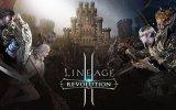 Disponibile il primo aggiornamento di Lineage 2: Revolution - Notizia