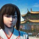 Presentato un nuovo personaggio di Shenmue III