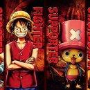 Un teaser presenta One Piece: Bounty Rush, il nuovo mobile game di Bandai Namco