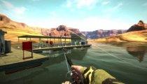 Ultimate Fishing Simulator - Il trailer della versione Accesso Anticipato