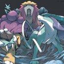 Pokémon Versione Cristallo torna su Nintendo 3DS il 26 gennaio