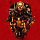 Wolfenstein II: Il gioco più girlpower dell'anno