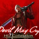 Devil May Cry HD Collection non supporterà i 4K su alcuna piattaforma