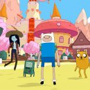 Bandai Namco ha annunciato Adventure Time: Pirates of the Enchiridion
