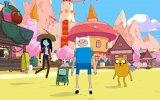 Bandai Namco ha annunciato Adventure Time: Pirates of the Enchiridion - Notizia
