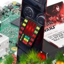 10 gadget tecnologici a meno di 50 euro da regalare a Natale