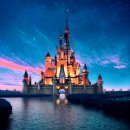 Disney acquisisce Twenty-First Century Fox per oltre 52 miliardi di dollari