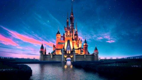 Disney acquisisce Twenty-First Century Fox per oltre 52 miliardi di dollari
