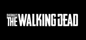 Overkill's The Walking Dead per PC Windows